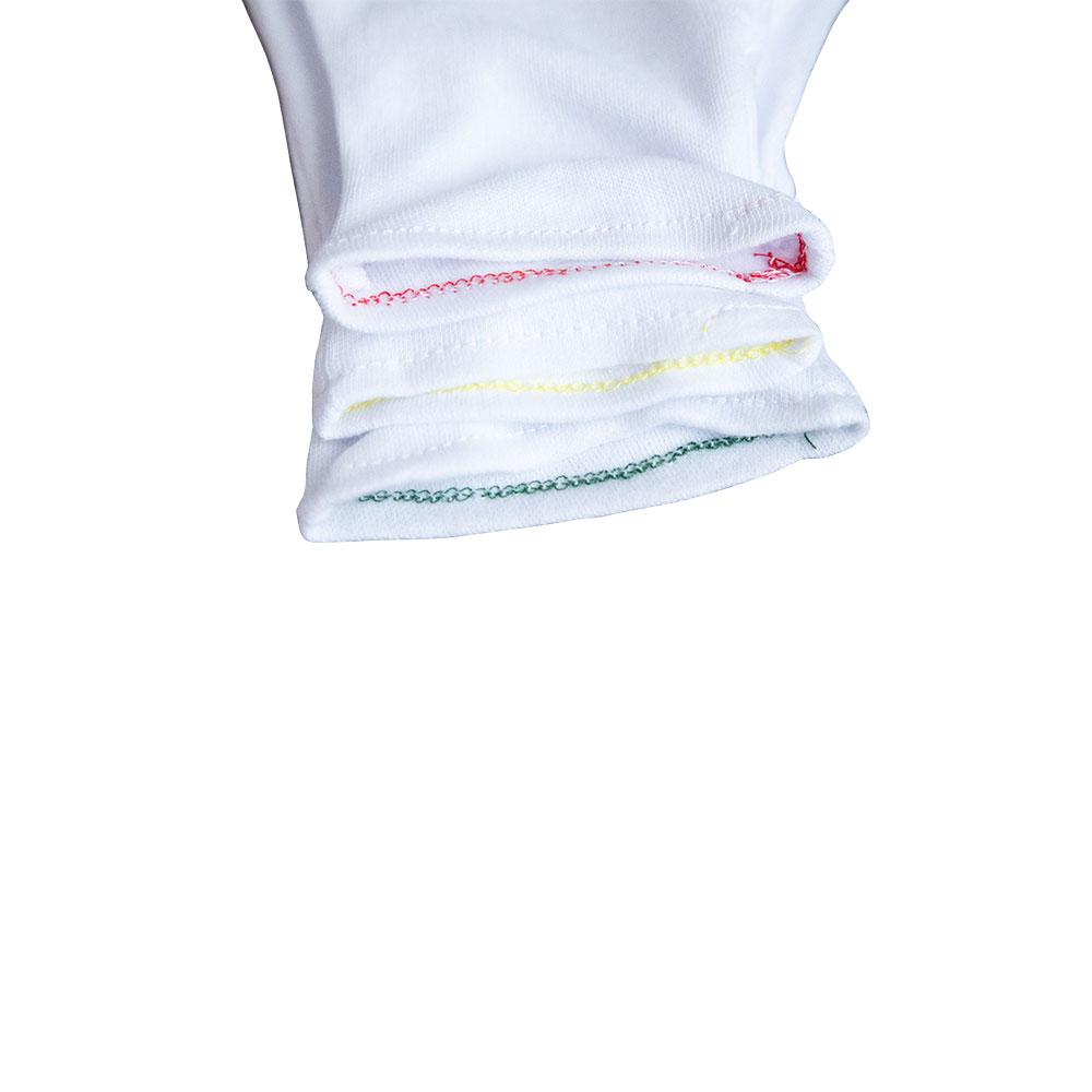 スムス手袋(綿手袋)