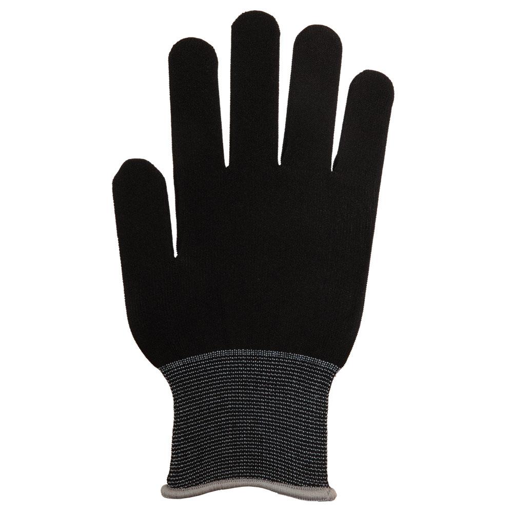15ゲージナイロン手袋